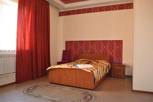 Милана центр гостиничный комплекс в Томске фото 3