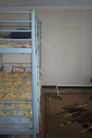 Дом в Краснодаре меняем на дом в Подмосковье. в Москве фото 14