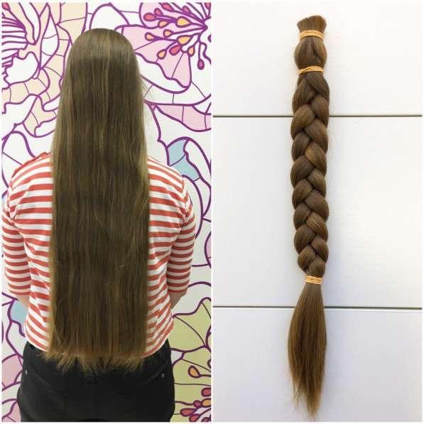 Покупаем волосы в Альметьевске! ДОРОГО! в Альметьевске фото 3
