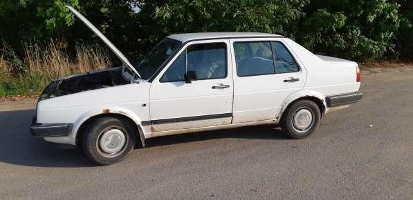 Volkswagen, Jetta, продажа в Калуге в Калуге фото 3