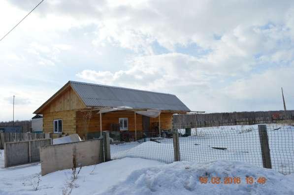 Продам дачу в Красноярске