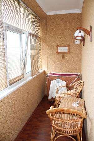 Меняю элитный дом в Севастополе на недвижимость в др. странах в Симферополе фото 15