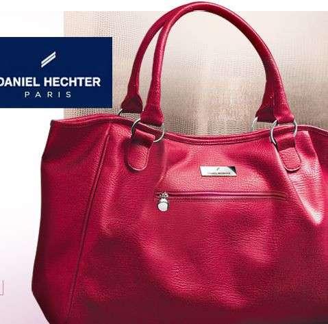Новая сумка Dr Pierre Ricaud
