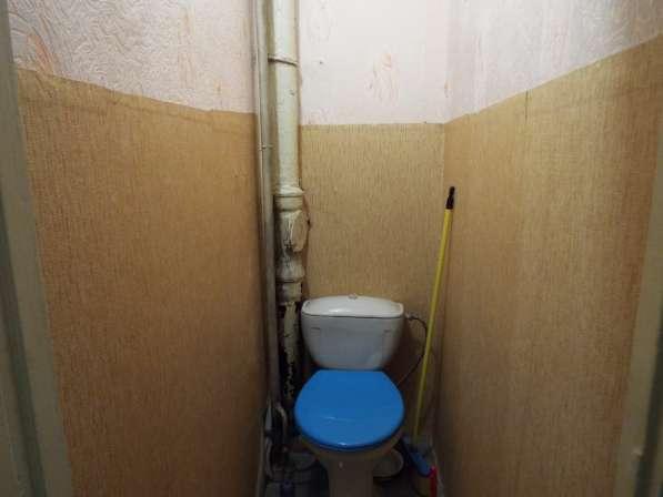Сдам 2-ух комнатную квартиру в Кемерове фото 6