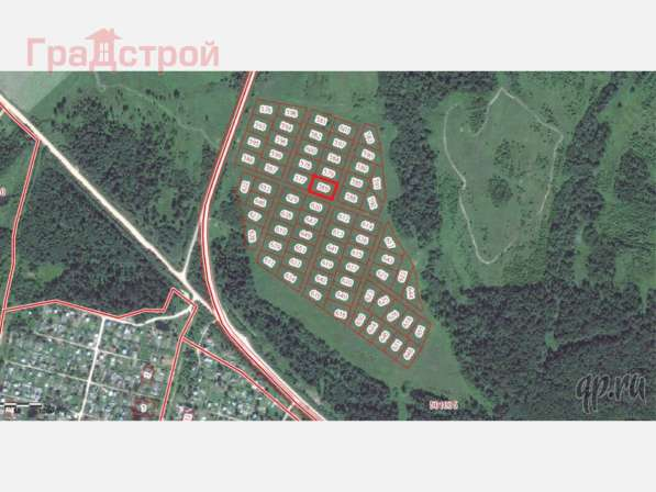 realty_mapper3.plot_in_locationПлощадь 15.00 сот.