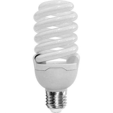 Лампы энергосберегающие во Владивостоке - оптовые продажи по ДВФО