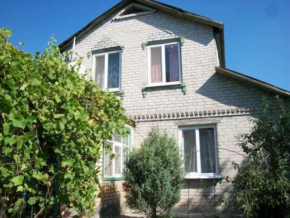 Днепр отличный жилой дом от хозяев в районе Гагарина
