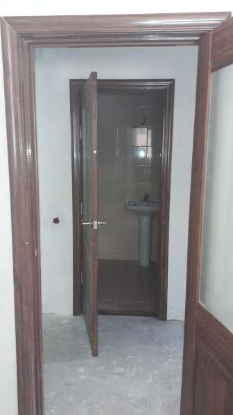 Продаю 2-х комнатную квартиру в новом доме с ремонтом в Сочи фото 4