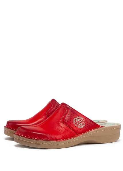 Обувь женская сабо LEON - 360, Сербия
