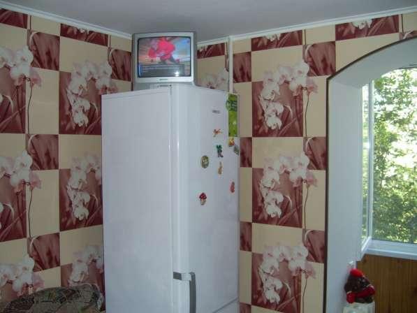 Сдается 2-х комнатная квартира по ул. Курортная,27 в Саках фото 13