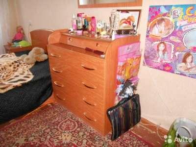 Спальный гарнитур в Северске фото 3