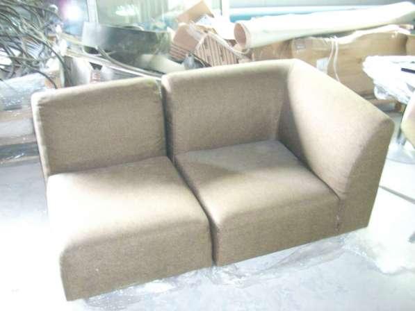 Мебель для ресторана Б/У в Москве фото 20