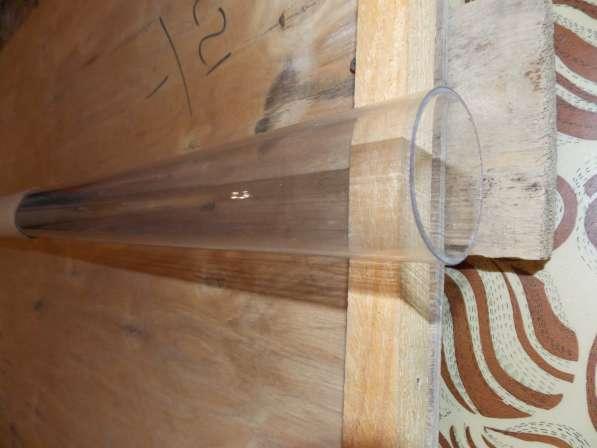 Труба кварцевая стекло в Волгограде