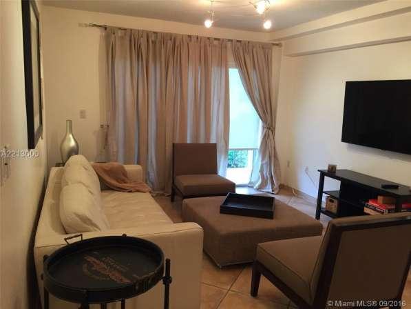 Сдам квартиру в Майами в фото 4