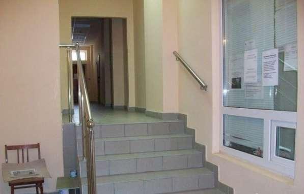 2-к квартира 79 кв. м. в Центре в Ростове-на-Дону фото 18