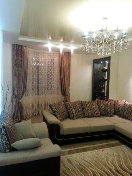 Обменяю недвижимость в Подмосковье на дом у Черного моря в Протвино фото 15