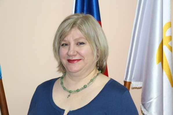Наталья, 44 года, хочет познакомиться