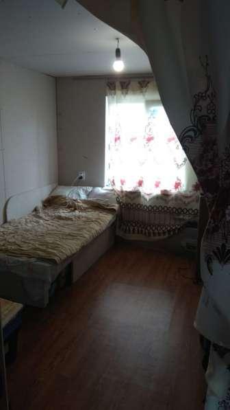 Продаю или меняю дачу в Краснодаре на дом во Владимире в Краснодаре фото 5