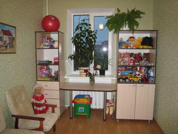 Детская, кухня, шкаф-купе в Ставрополе фото 3