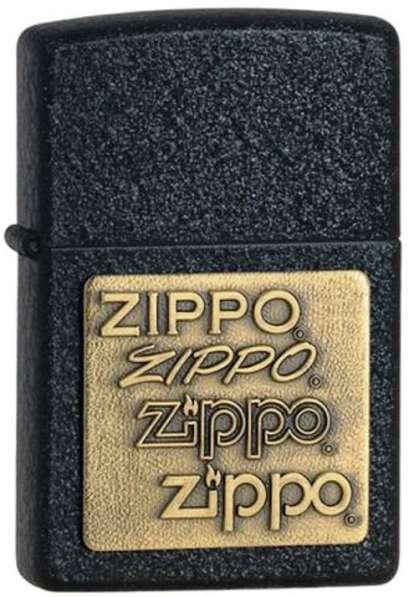 Зажигалки ZIPPO оптом и в розницу