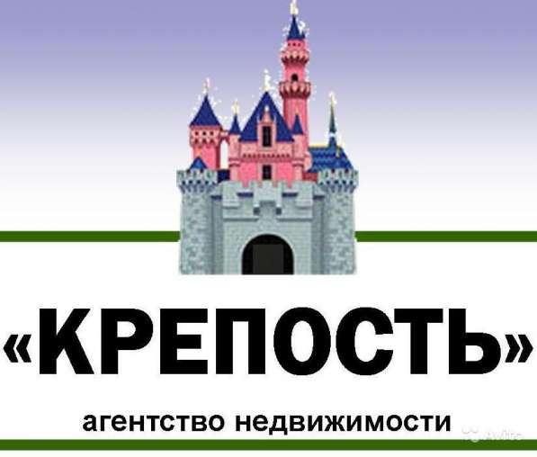 В Кропоткине по ул. Мира 1-комнатная квартира 30 кв. м. 4/4