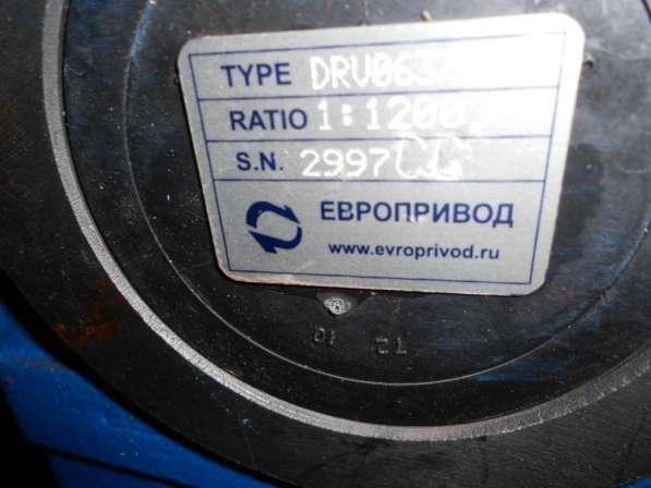 Мотор-Редуктор в Нягани фото 4
