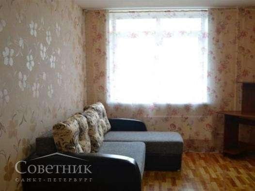 Сдаю комнату, Калининский р-н, Верности ул., 10