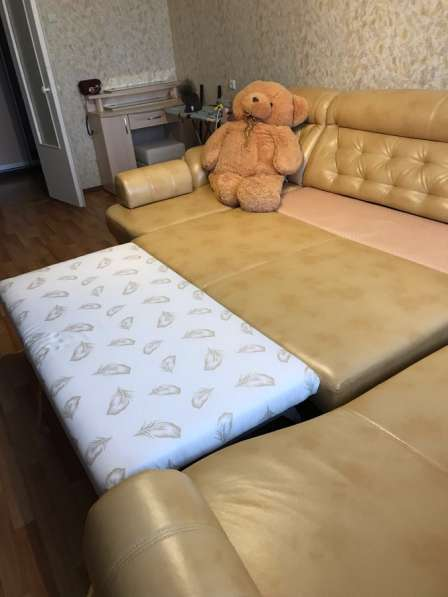 Диван-кровать в Иванове фото 7
