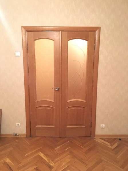 Продаю двери!!!!