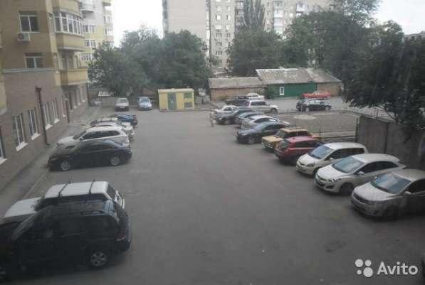 2-к. квартира в Центре в Ростове-на-Дону фото 13