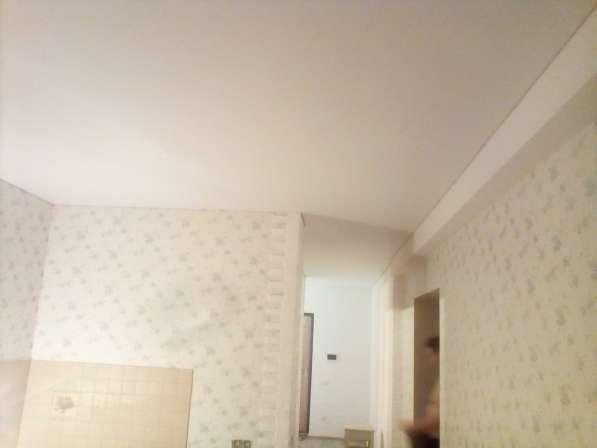Ремонт квартир, офисов, НОВОСТРОЕК. Качество гарантируем в Новосибирске фото 8