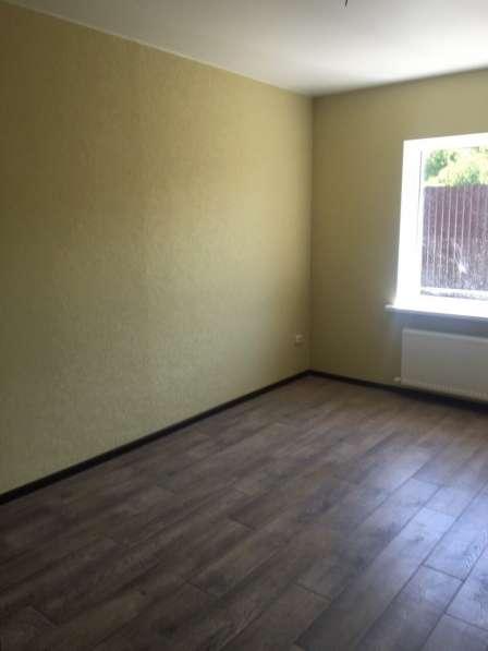 Продам дом в с.Пионерское в Симферополе фото 9
