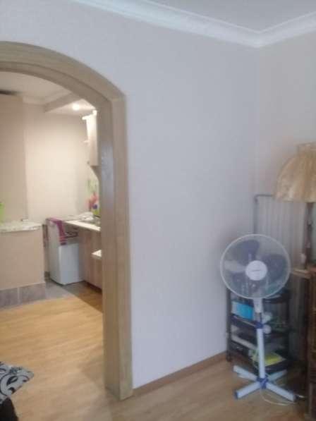 Продаю квартиру в Улан-Удэ фото 8