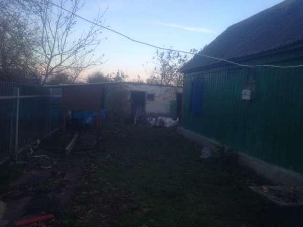 Домовладение хутор Раздольный Армавир в Армавире фото 6