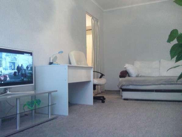 Продаю 1 комнатную квартиру на ЗЖМ, 2 Краснодарская