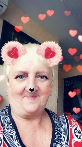 Валентина, 64 года, хочет познакомиться – Валентина, 64 года, хочет познакомиться в Волгограде