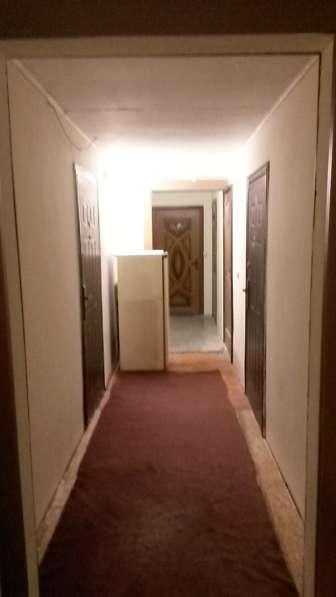 Сдам комнату п. Луговое в Калининграде фото 4