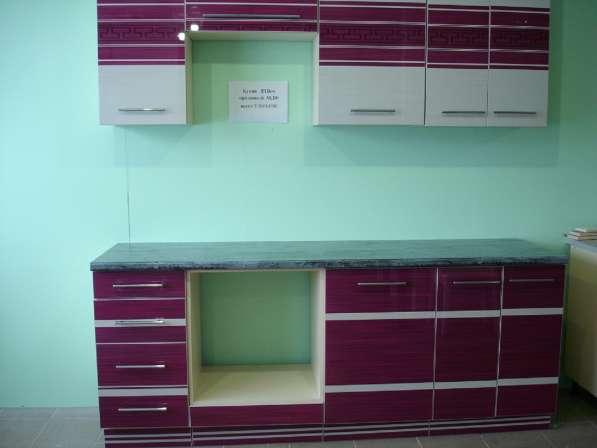 Распродажа Напольный шкаф кухонный 70см с тремя шуфлядами в фото 7