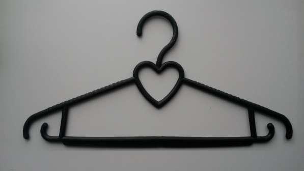Вешалка для легкой одежды ВП-13