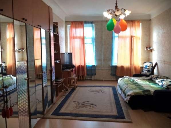 Продам комнату 31 кв. м, ул. Лиговский пр. д. 107 в Санкт-Петербурге фото 9