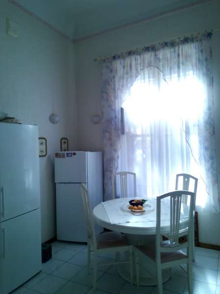 Продам 4-х комнатную квартиру на ул. Троицкая в фото 7