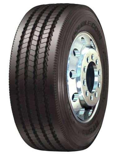 автомобильные шины DOUBLECOIN 245/70 R19.5 R 245/70 R19.5