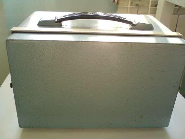 Продам Амперметр М1690А-16 в Ступино