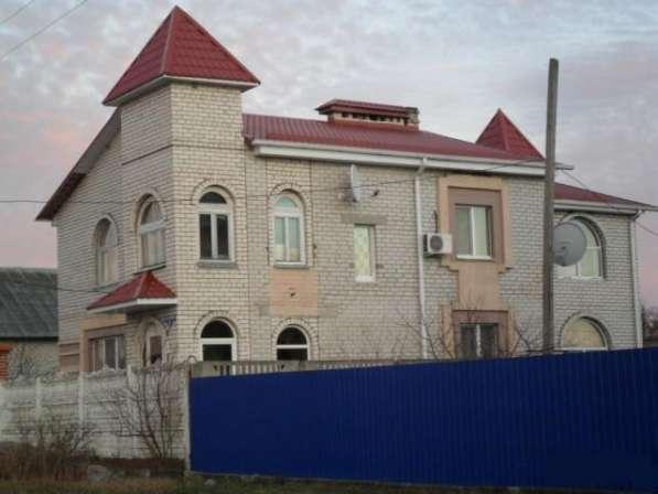 Продам 2-х этажный Коттедж с евроремонтом в Санкт-Петербурге фото 17