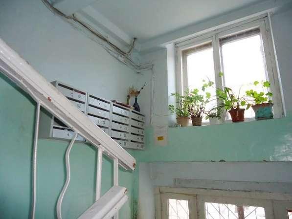 2 комнатная квартира Втузгородок в Екатеринбурге фото 4