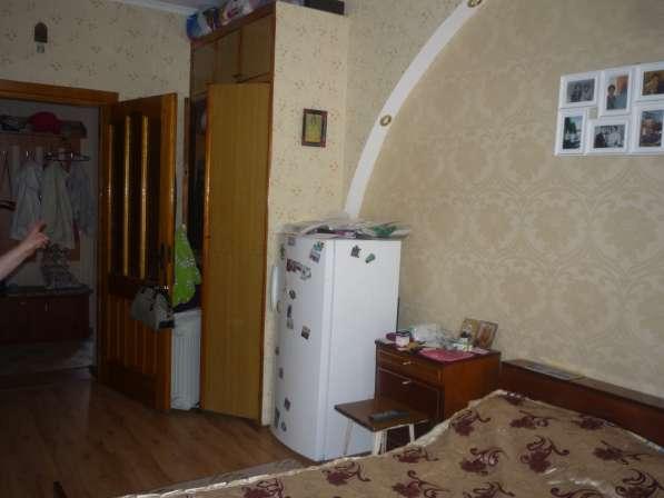 Продам 3-к квартиру! в Черняховске фото 4