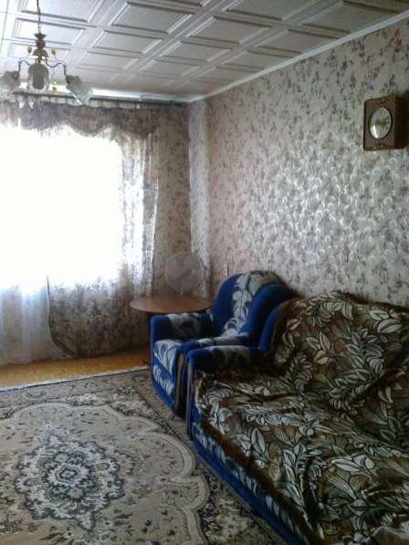 Продаю 3-х комнатную квартиру по б-ру Энгельса 16 в Волгограде фото 13