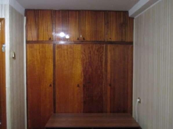 Срочно продаётся 2 комнатная квартира в г. Ессентуки в Ессентуках фото 9