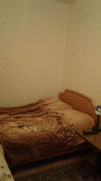 Трёхкомнатная квартира в центре города в Чебоксарах фото 3