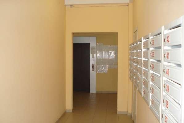 2 комнатная квартира в Симферополе фото 4